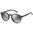 Ochelari de soare unisex Marc Jacobs MARC 107/S DRD/GY