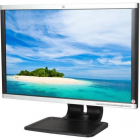 Monitor Second Hand La2205x