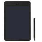 Tableta Grafica Digitala Hd  10 inch  Negru