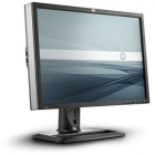 Monitor Second Hand Zr24w 24 Inch
