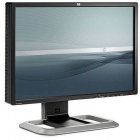Monitor Second Hand Lp2475w 24 Inch