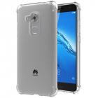 Huawei Nova Plus  Transparent