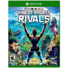 Joc Consola Kinect Sports Rivals Xbox One