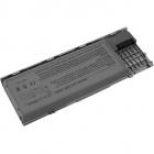 Baterie Laptop Dell Latitude D620   6 Celule