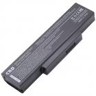 Baterie Asus A32 k72   N71 N72 K72 K73