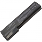 Baterie Hp Hstnn cb2f    Elitebook 8460p Probook 6460b 6560b