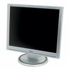 Monitor Second Hand 190s6