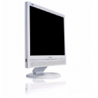 Monitor Second Hand Hnb7170t