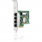 Placa De Retea Ethernet 1gb 4 port 331t Adapter