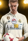 Fifa 18 Cd key Original
