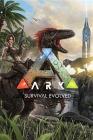 Ark: Survival Evolved Cd key Original