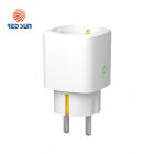 Priza Inteligenta Rectangulara Redsun Rs ssb02 Cu Monitorizare De Energie