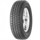 Anvelopa Vara Bridgestone B250 175 65r14 82 T Vara