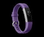 Bratara Fitness Pentru Copii Fitbit Ace
