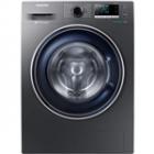 Masina De Spalat Rufe Samsung Ww70j5246fx