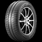 Anvelopa Vara 155 65r13 73t Goodyear Efficientgrip Compact
