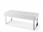 Bancheta Furniture 1128