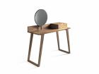 Birou Furniture 1464
