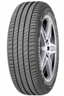Anvelopa Vara 225 45r17 91w Michelin Primacy 3 Zp Grnx runflat