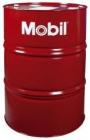 Ulei Hidraulic Mobil Delvac 10w 60l