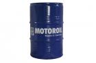 Ulei Motor Liqui Moly Nova Super 15w40 60l