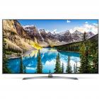 Televizor Lg 65uj7507  165 Cm  Hd 4k Hdr Smart Tv