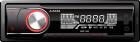 Player Auto Avatar HBR-1402