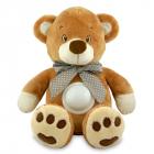 Ursulet De Plus Baby Mix Puff Bear Maro