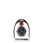 Ceasuri De Perete Eichholtz Baxter Small Clock