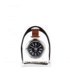 Ceasuri De Perete Eichholtz Baxter Medium Clock