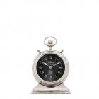 Ceasuri De Perete Eichholtz Large Alain De Brignac Clock