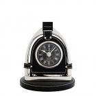 Ceasuri De Perete Eichholtz Cadance Clock Black