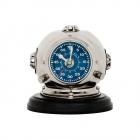 Ceasuri De Perete Eichholtz Odyssey Diving Helmet Clock