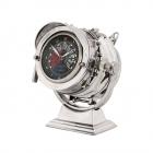 Ceasuri De Perete Eichholtz Royal Master Clock