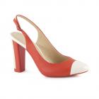 Pantofi Femei Calvin Klein