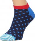 Happy Socks Skarpety MÄ™skie