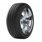 Anvelopa Vara Michelin Pilot Sport 3 195 50r15 82v Vara