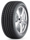 Anvelopa Vara Goodyear Goodyear Efficientgrip 205 55r16 91h Vara