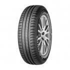 Anvelopa Vara Michelin Energy Saver+ 195 55r15 85v Vara