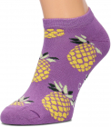 Happy Socks 4bc6d477