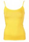 Maieu Pimkie Basic Yellow