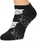 Happy Socks 55d5b3ee