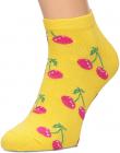 Happy Socks E4ee1c36
