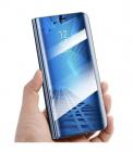 Husa Flip Mirror Pentru Galaxy J5  2017
