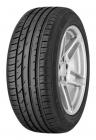 Anvelopa Vara 205 50r15 86v Continental Premium 2