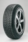 Anvelopa Vara 195 80r15 96t Pirelli Scorpion Str