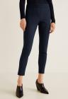 Pantaloni Slim Fit Avanti3