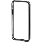 Hama Bumper Protectie Edge Protector Black Pentru Iphone 5