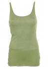 Maieu Zara Claudia Light Green