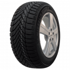 Anvelopa Iarna 205 55r16 91t Michelin Alpin 6
